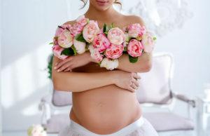 cesarean birth, elective