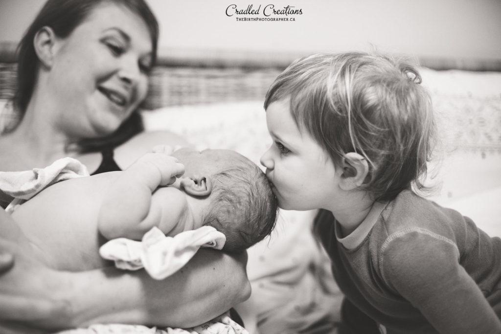 favourite birth photos