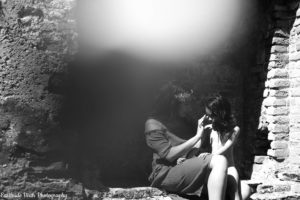Earthside Birth Photography